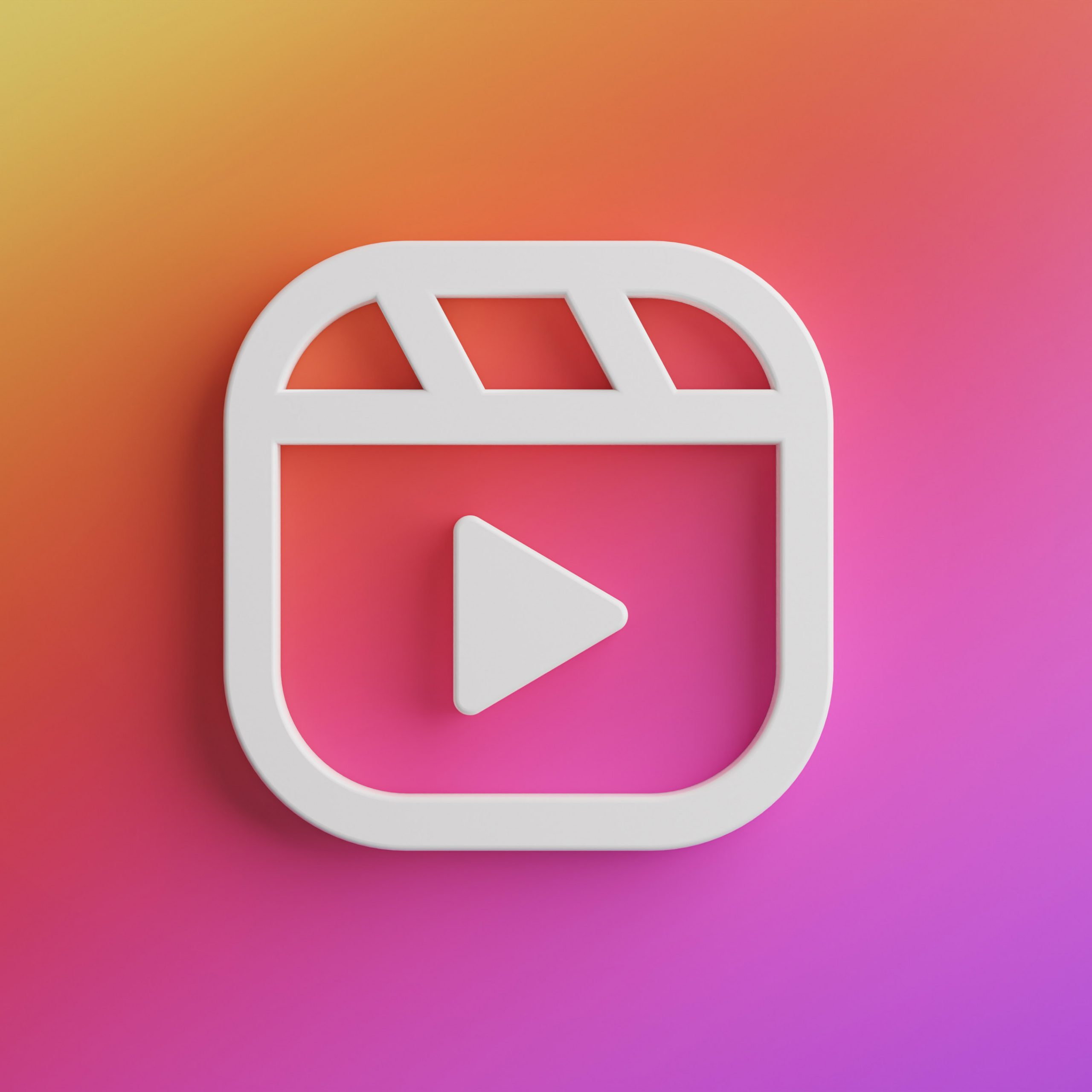 Instagram - Reels
